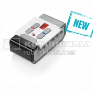ИК-маяк LEGO Mindstorms Education EV3