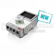 Микрокомпьютер LEGO Mindstorms Education EV3